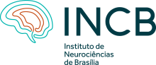 INCB Logo
