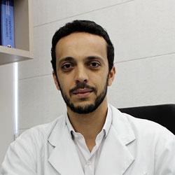 Dr. Custódio