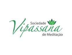 Vipassana Sociedade de Meditação