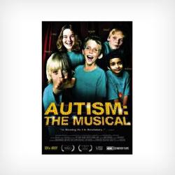 Autismo: O Musical