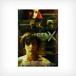 Ben X: A Fase Final