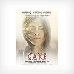 Cake: Uma Razão para Viver