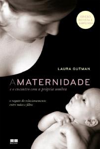 Livro A Maternidade