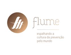 Logo Flume