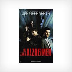 O Caso Alzheimer