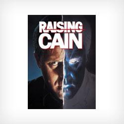 Síndrome de Cain